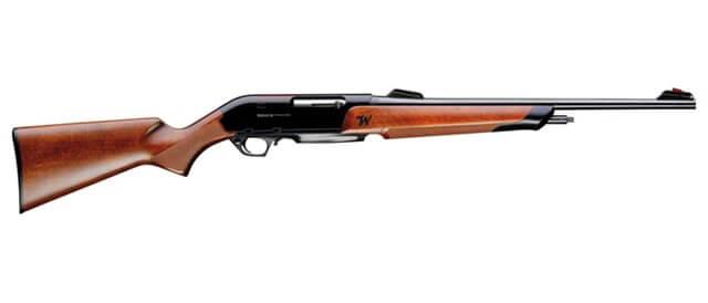 Полуавтомат Winchester SXR Vulcan Standard