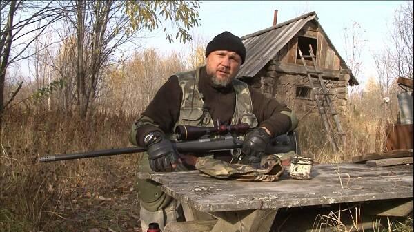 Русские фильмы спецназ смотреть онлайн