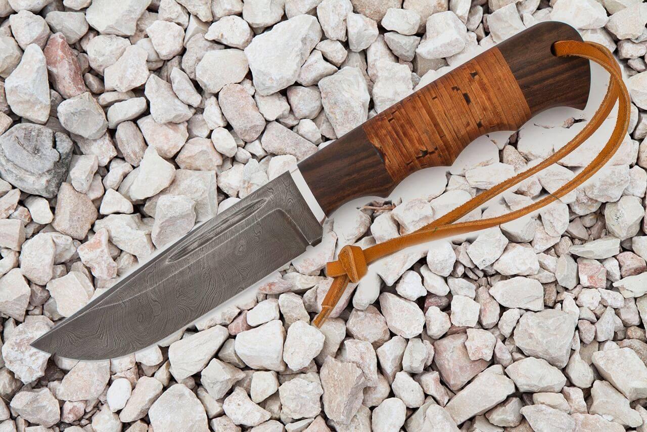 картинка охотничьего ножа перезагрузки телефона проподают