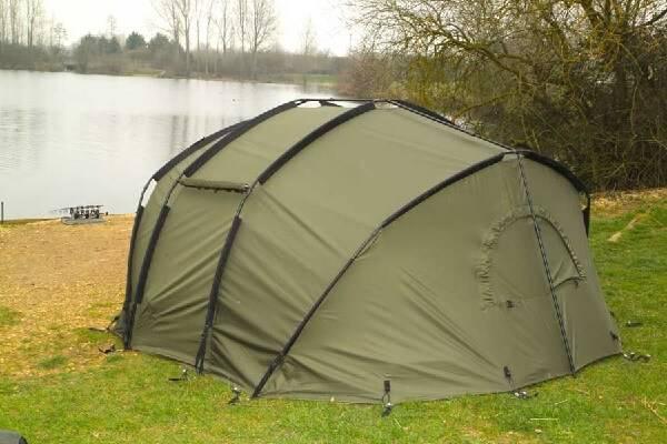 Палатка HQ Bivvy