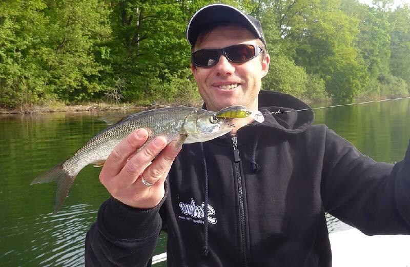 озеро кавголовское рыбалка