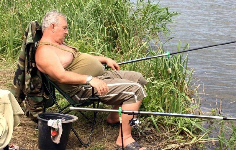 Мужик на рыбалке смешные картинки, люда