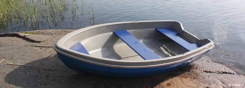 советы сообразно выбору лодки