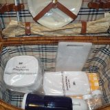 Вещи для пикника
