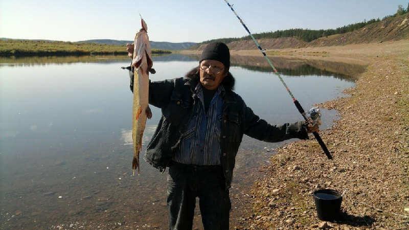 рыбалка рыбацкие хитрости самоделки