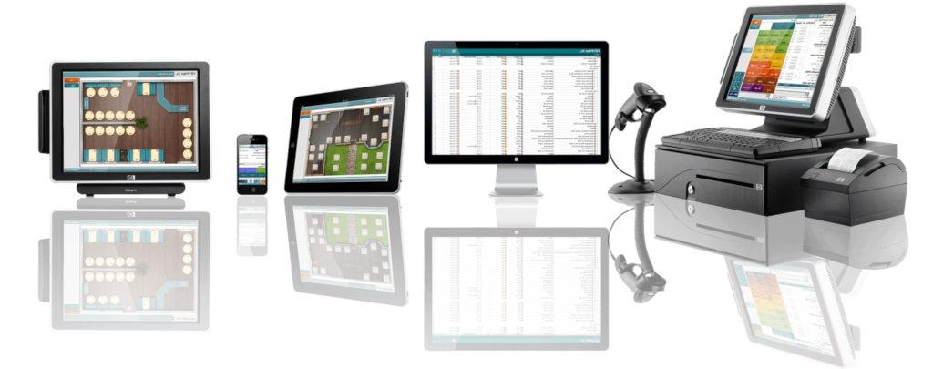 Системы автоматизации общепита выведут ваш бизнес на новый уровень