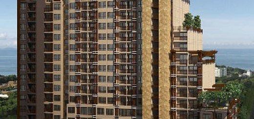 Недвижимость на Таиланде