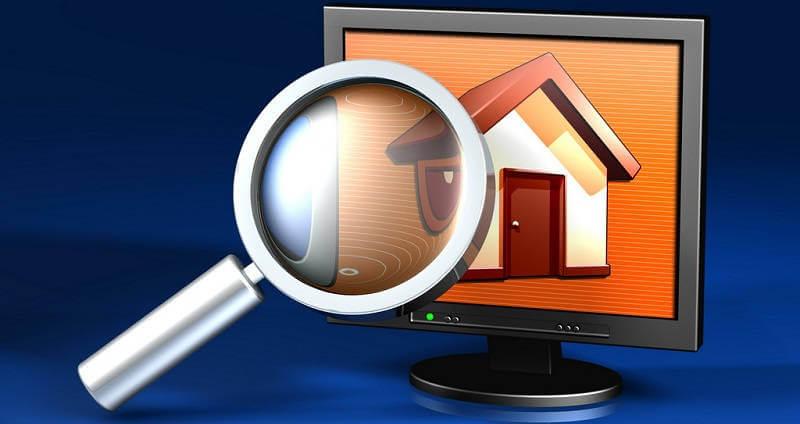 Жилая недвижимость в аренду