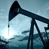 Нефть на России