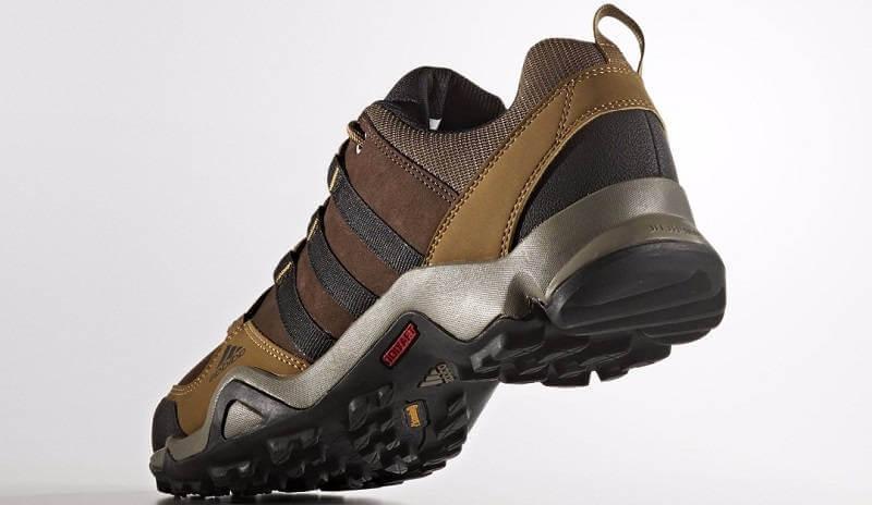 Мужская обувь для активного отдыха