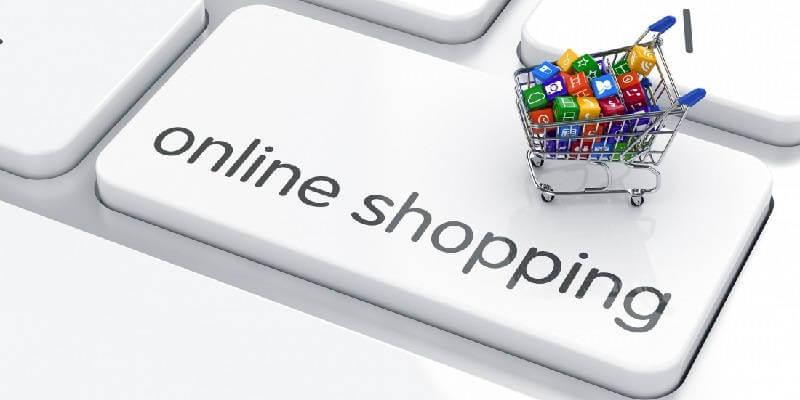 Покупка товаров на иностранных торговых площадках