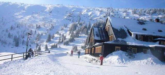 Карпач