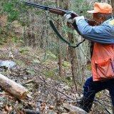 Полезные советы охотникам