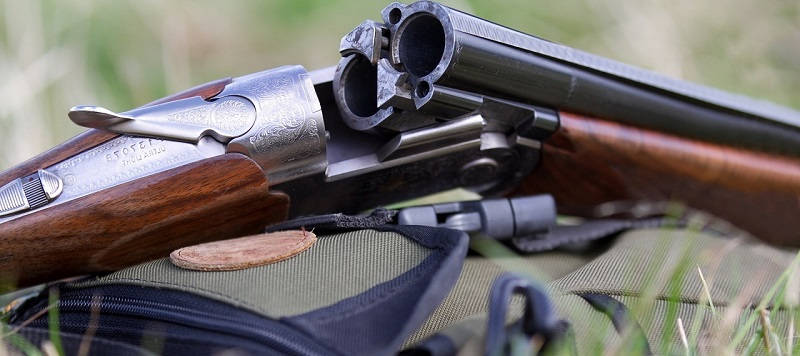 Обязанности и права охотников