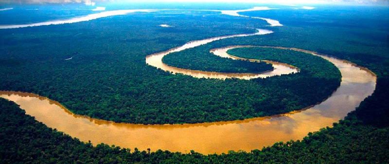 Река Нил - Охота и рыбалка, животные, туризм