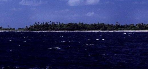Остров Ниулакита