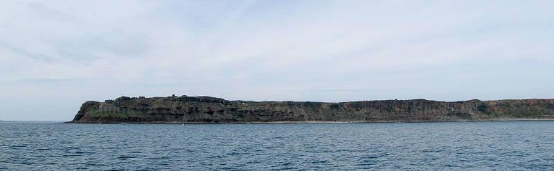 Острова Пэнху