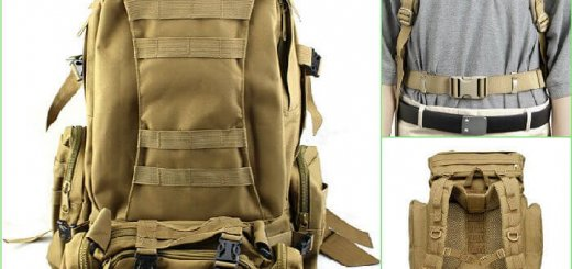 Тактический рюкзак 5.11 Tactical