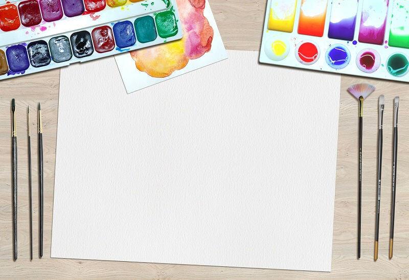 Как стать успешным художником