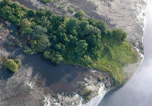 Остров Ливингстон