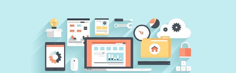 Изготовление сайтов