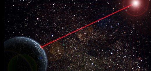 Лазерные приборы