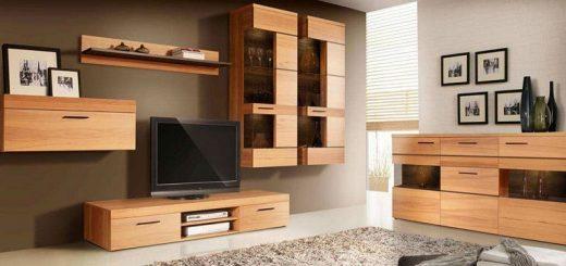Мебель для нашего дома
