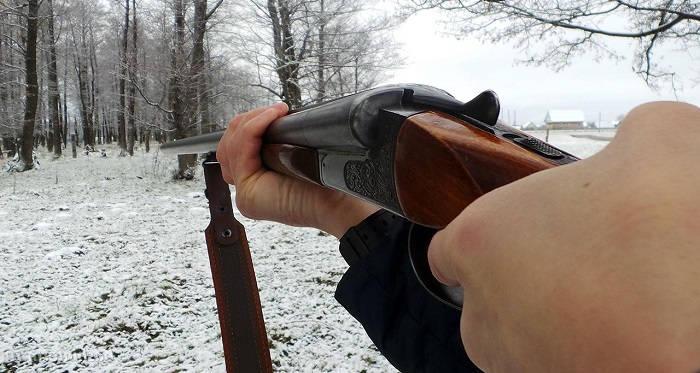 Важные мелочи на охоте