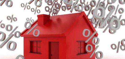 Налоги при покупке дома