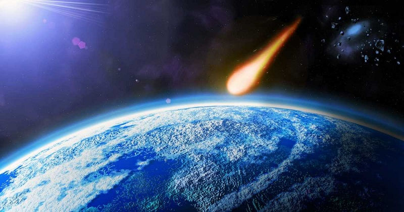 Появление человека на планете Земля