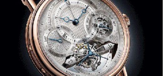 уйдут ли в прошлое швейцарские часы