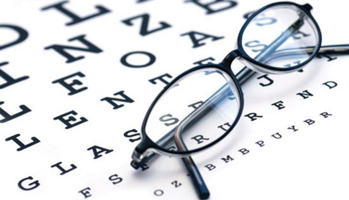 Кто такой врач офтальмолог