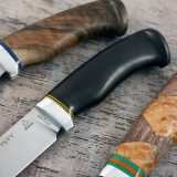 Ножи Златоуста