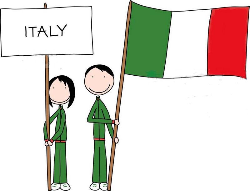 Зачем изучать итальянский язык