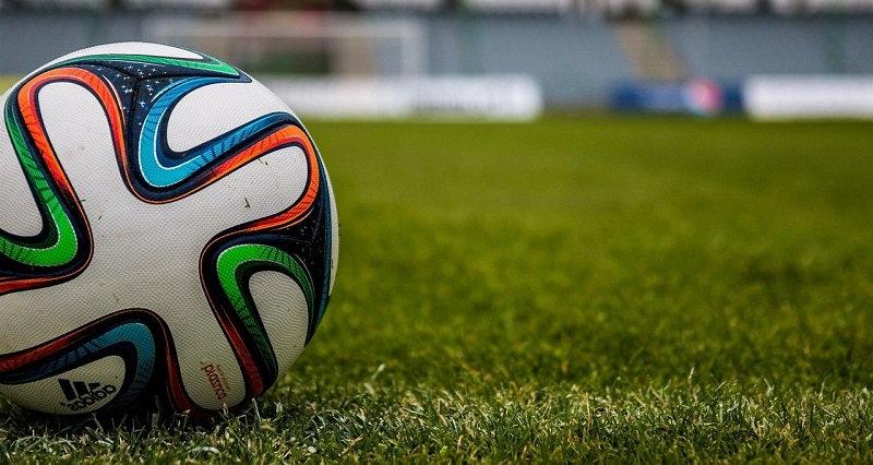 Как можно смотреть футбол онлайн?