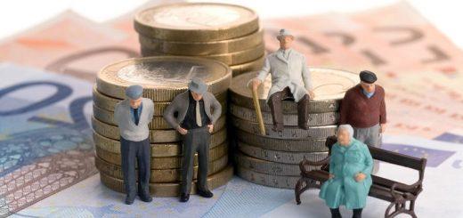 Управление своей пенсией
