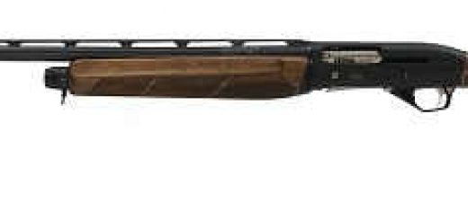 Как купить ружье с хорошим стволом