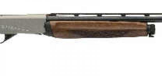 MP-155 PROFI