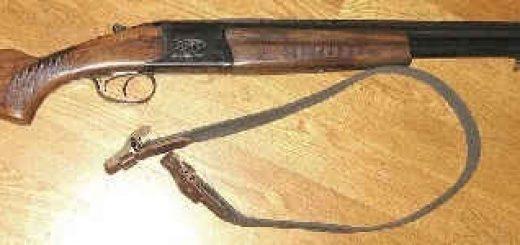 Как выбрать б/у ружье новичку