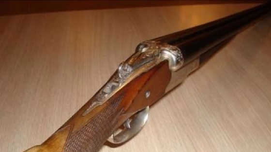 Топ Советских ружей для охоты