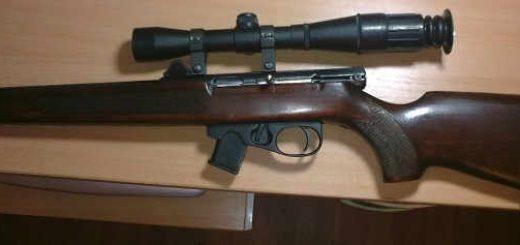 ТОЗ-99