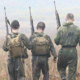 Чем заняться в армии в свободное время