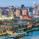 Что посмотреть в городе Днепр