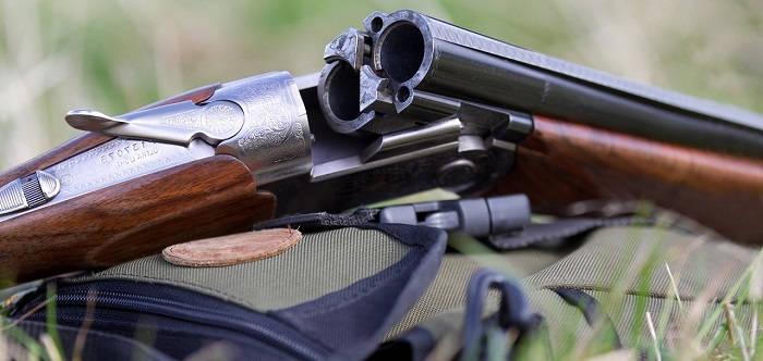 Каким должно быть охотничье ружье?