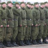 Как новичку вести себя в армии