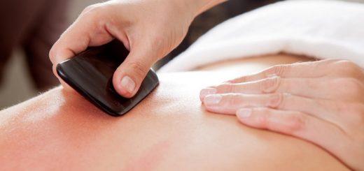 Какие виды и приема массажа существуют?