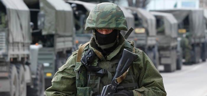 Военная реформа в России