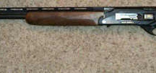 Beretta UGB25