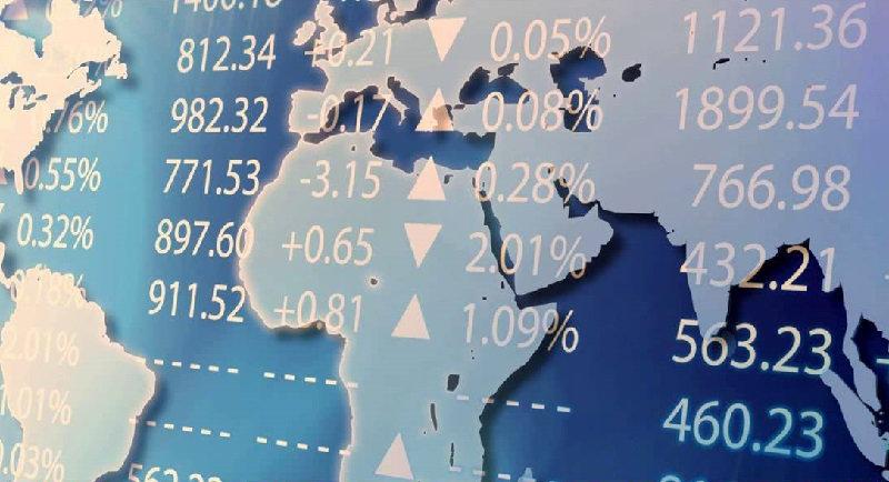 Как узнать курс доллара