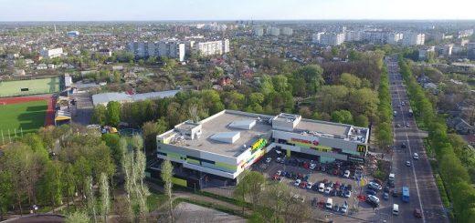 Новости Борисполя